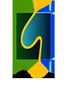 Explore Sri Lanka-logo