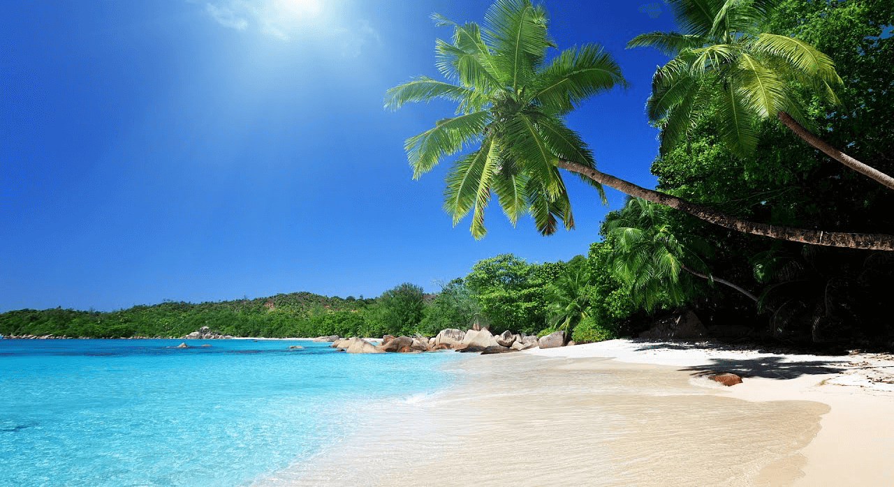 south-srilanka